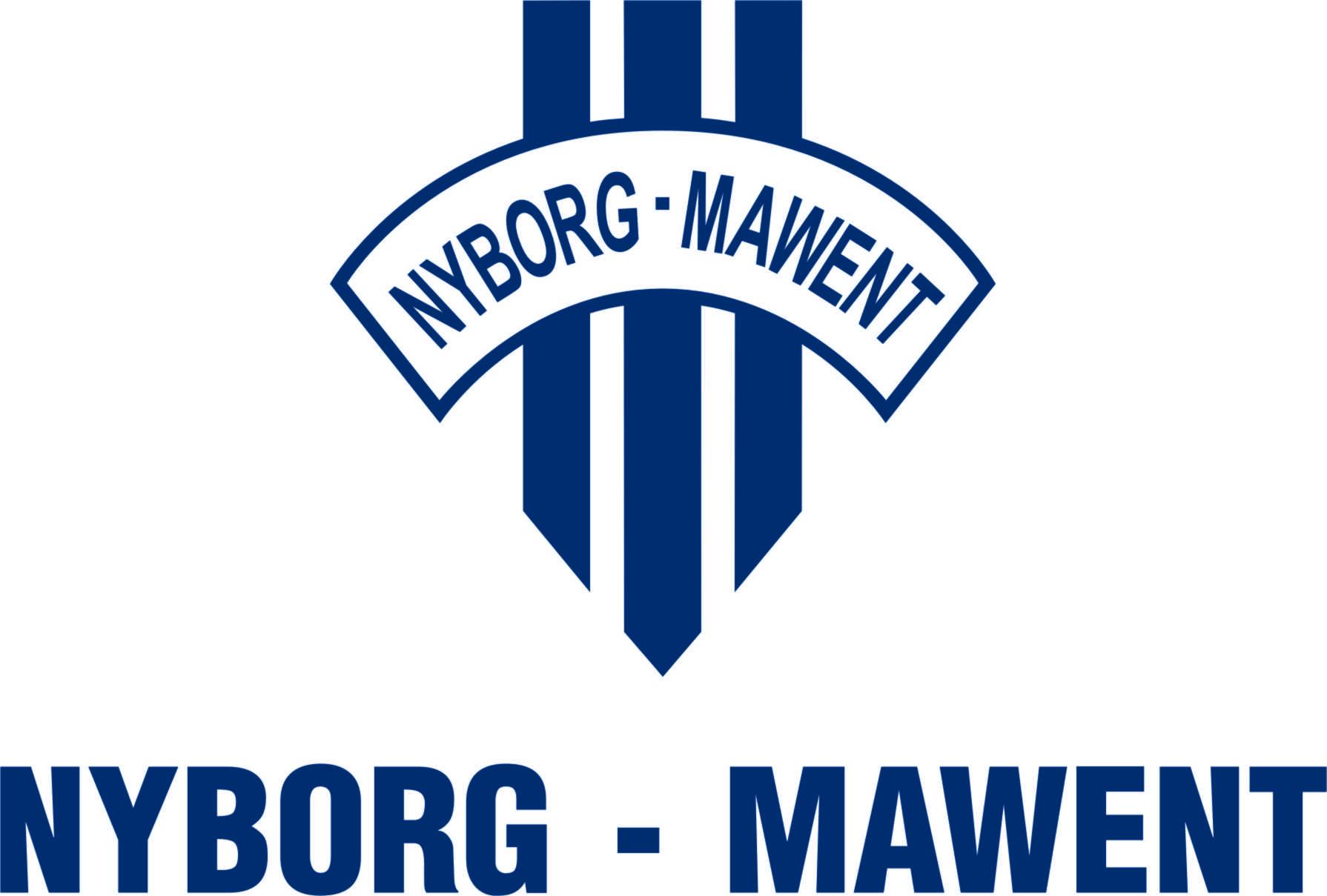 logo pelne pion Nyborg
