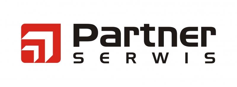 logo___Partner_Serwis_