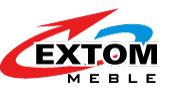 logo_extom