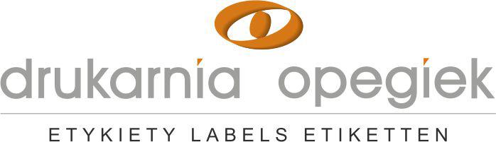 opegiek-logo