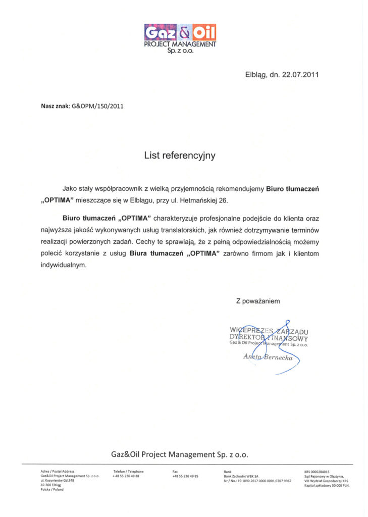 list-referencyjny-Gas-and-Oil