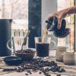 coffee-4388065__340