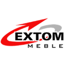 extopmlogo
