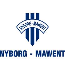 nyborg-mawent