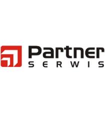 partner_service